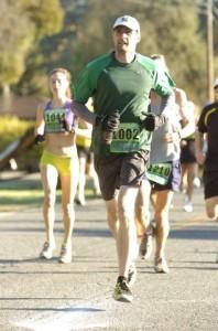 2012-CCR-Runner-3