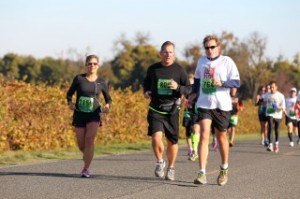 2012-20-Mile-Runners